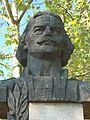 Momchilgrad-petko-voyvoda-monument-closeup.JPG