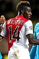 Monaco-Zenit (4).jpg