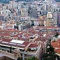 Monaco - panoramio (158).jpg
