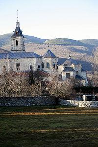 Comunità monastica