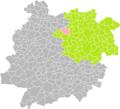 Monbahus (Lot-et-Garonne) dans son Arrondissement.png
