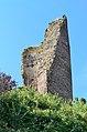 Mondoubleau - Chateau 04.jpg