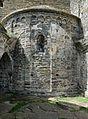 Monestir de Sant Pere de Casserres (Les Masies de Roda) - 3.jpg