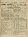 Monitorul Oficial al României. Partea 1 1941-08-30, nr. 205.pdf