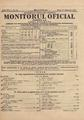 Monitorul Oficial al României. Partea 1 1948-02-10, nr. 033.pdf