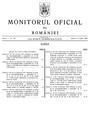 Monitorul Oficial al României. Partea I 1998-04-08, nr. 143.pdf