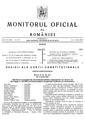 Monitorul Oficial al României. Partea I 2005-07-14, nr. 611.pdf