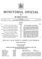 Monitorul Oficial al României. Partea I 2006-03-02, nr. 197.pdf