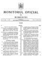 Monitorul Oficial al României. Partea I 2006-11-03, nr. 897.pdf