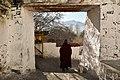 Monk at Drepung Monastery.jpg
