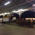 Monkseaton Metro.PNG