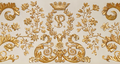 Monograma coroado de D. Pedro V e da Rainha D. Estefânia.png