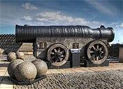 180px-Mons_Meg%2C_Medieval_Bombard%2C_Edinburgh%2C_Scotland._Pic_01.jpg