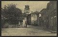 Montélier (Drôme) - Rue du commerce (34528898336).jpg