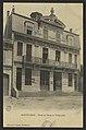 Montélimar - Hôtel des Postes et Télégraphes (34316787161).jpg