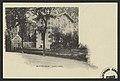 Montélimar - Jardin public (34440417301).jpg