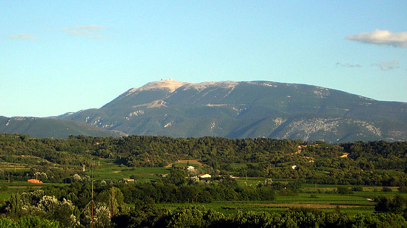 File:Mont ventoux from mirabel.jpg
