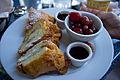 Monte Cristo Sandwich (7928539612).jpg