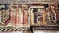 Monte da bologna, storie di san giuliano, xiv secolo, 02.jpg