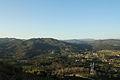 Monte de la Peneda (5850285753).jpg