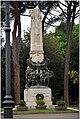 Montecatini Terme 0619 (50743418117).jpg