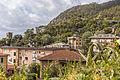 Monterosso S11.jpg