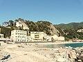 Monterosso al Mare-panorama-Fegina1.jpg