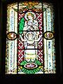 Monti - ss Quirico e Giulitta in vetrata 1110275.JPG
