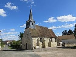 Montmartin - Église Saint-Médard 1.jpg