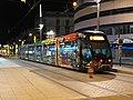 Montpellier - Tram 3 - Details (7716499426).jpg