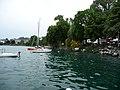 Montreux - panoramio (12).jpg