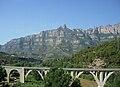 Montserrat mountains2.JPG