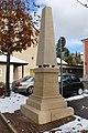 Monument Gloire Révolution Châtillon Michaille Valserhône 5.jpg