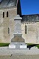 Monument aux morts d'Osmanville.jpg