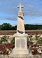 Monument aux morts de Messy (Seine-et-Marne) - 2.jpg