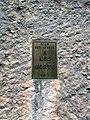 Monument aux morts du sport Villard-de-Lans.jpg