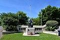 Monument commémoratif 1944 à Crépon.jpg