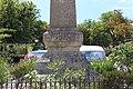 Monument morts St Michel Observatoire 1.jpg