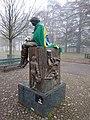 Monumento Ayrton Senna.jpg