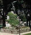 Monumento ai Caduti di Mondolfo.jpg