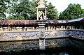 Monywa-Thanboddhay-44-Teich-gje.jpg