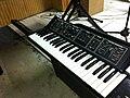 Moog Liberation.jpg