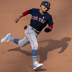 Mookie Betts (48076420907) (cropped).jpg