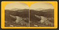 Moosilauke, from Mt. Pleasant, Wentworth, N.H, from Robert N. Dennis collection of stereoscopic views.png