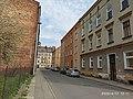 Morcinka Street in Prudnik, 2020.04.17 (02).jpg