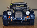 Morgan Roadster - Flickr - exfordy (1).jpg