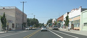 Moro Oregon Main Street 20060818.jpg