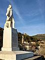 Morosaglia-Paoli.jpg