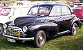 Morris Oxford 4-Door Saloon 1950.jpg