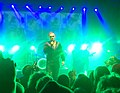 Morrissey copenhagen 2014.jpg